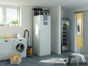 sole wasser w rmepumpe. Black Bedroom Furniture Sets. Home Design Ideas